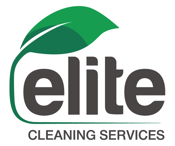 Elite Cleaning